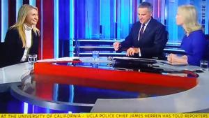 Sky News 01.06.2016