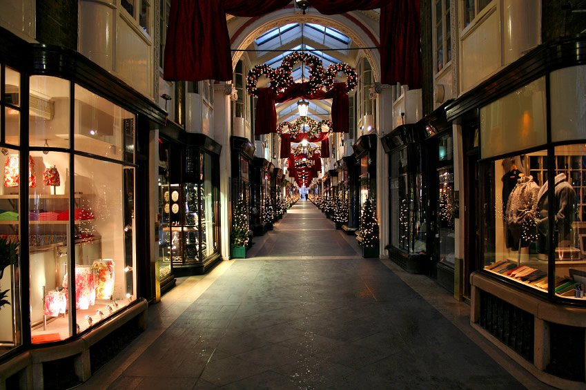 Retail Psychology Explored – Interviews by Breed Comms