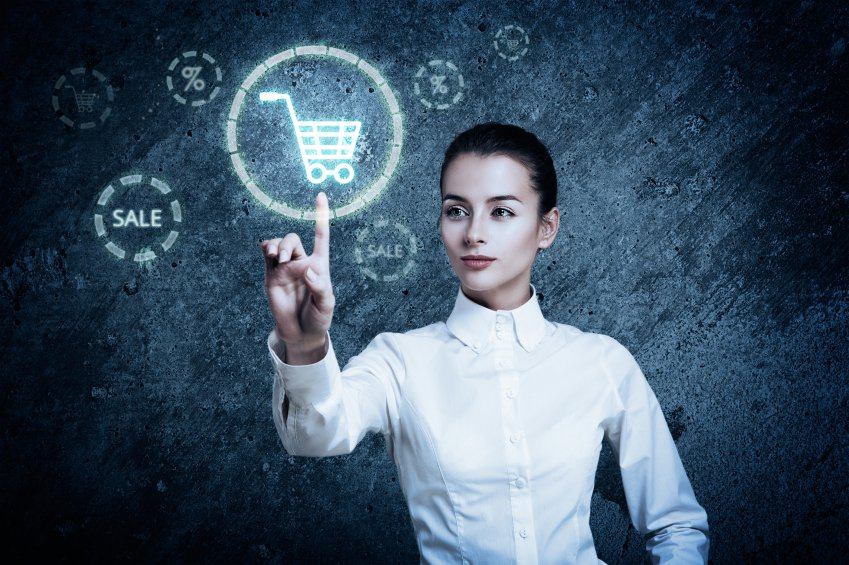 The Future of Retail & Impact of Emerging Technology – Rakuten Webinar