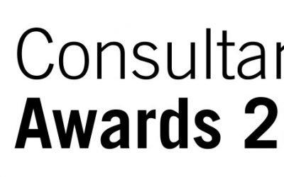 We've Won! Best Consumer Behaviour Consultancy – UK 2015