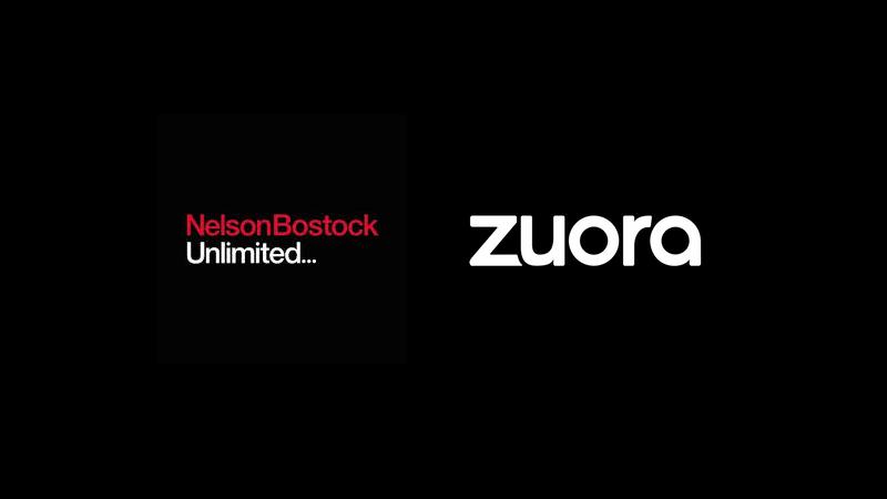 Case Study – NelsonBostock & Zuora