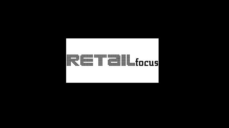 Retail Focus – May 2016