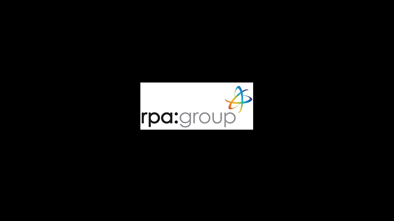 Case Study – rpa:group Retail Design Expo 2016