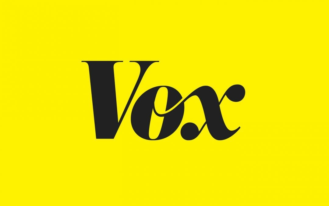 VOX – Fast fashion, explained