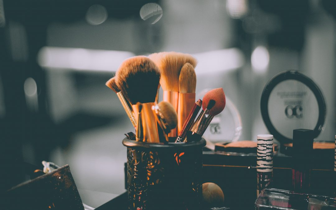 Smart Beauty – What is now and what can be?
