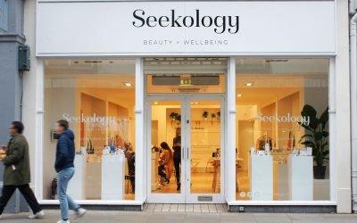 Spotlight on SMEs – Seekology