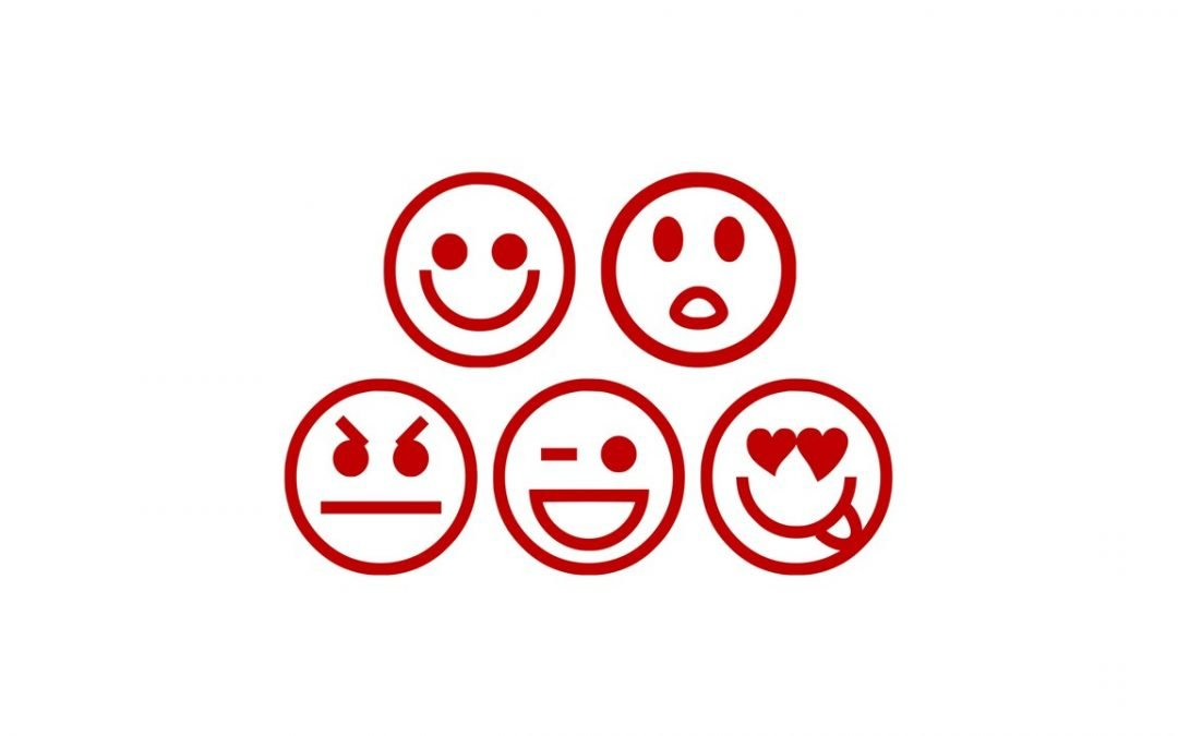 The Role of Emotions in Customer Experience