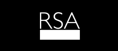 RSA Journal – Future of Retail