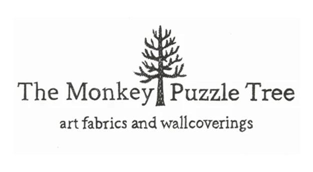 Case Study – The Monkey Puzzle Tree