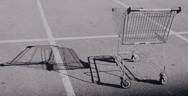 Online workshop: Cart Abandonment Strategies