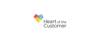 Heart of the Customer's Jim Tincher interviews our founder