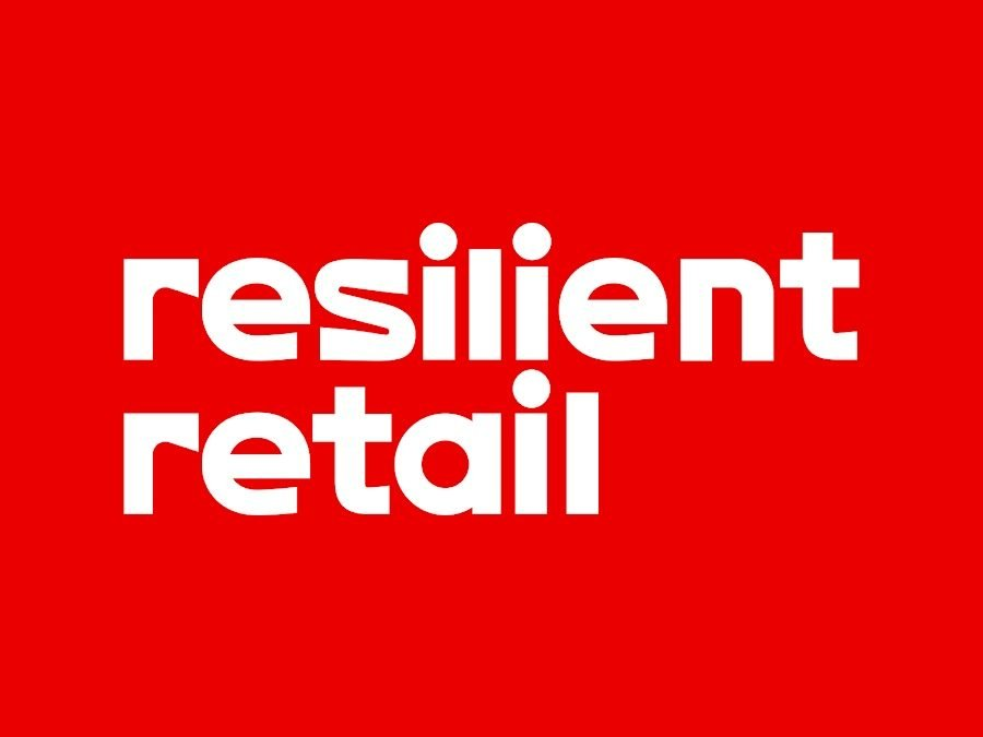 Retail in the World: How store owners in the UK and Ireland are fighting for survival in 2021