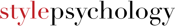 Style Psychology