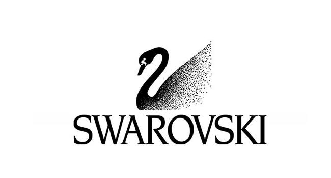 Case Study – Swarovski